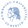 Partnerschule Humboldt